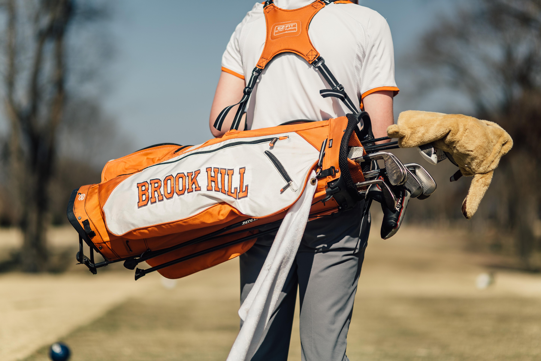 Varsity Golf(EH)-1