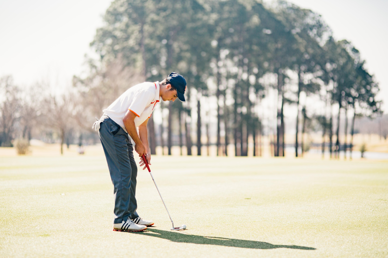Varsity Golf(EH)-17