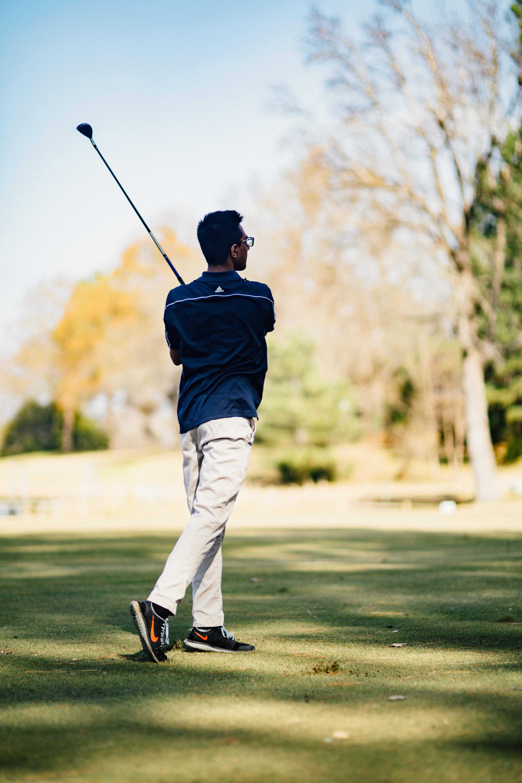 Varsity Golf(EH)-3