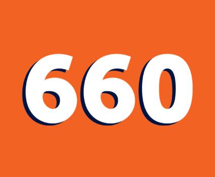 660(large)