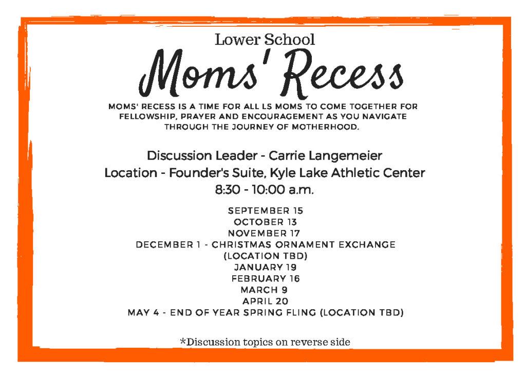 LS MOMS RECESS_Page_1