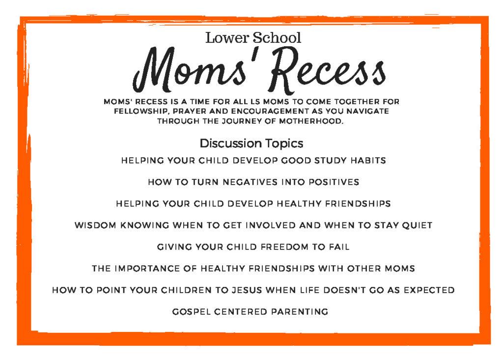 LS MOMS RECESS_Page_2