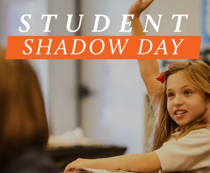 Shadow Day eventbrite graphic (LS)