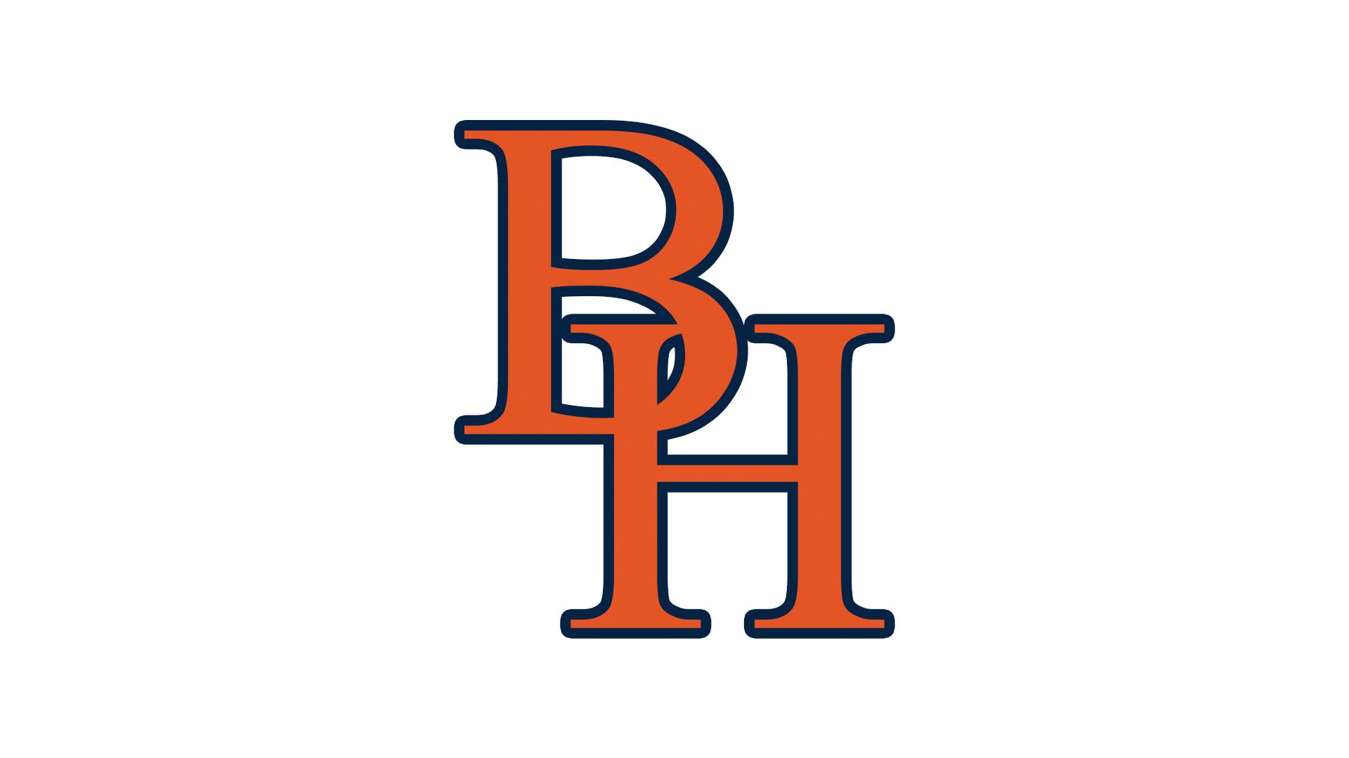 Athletics Banner for Blog