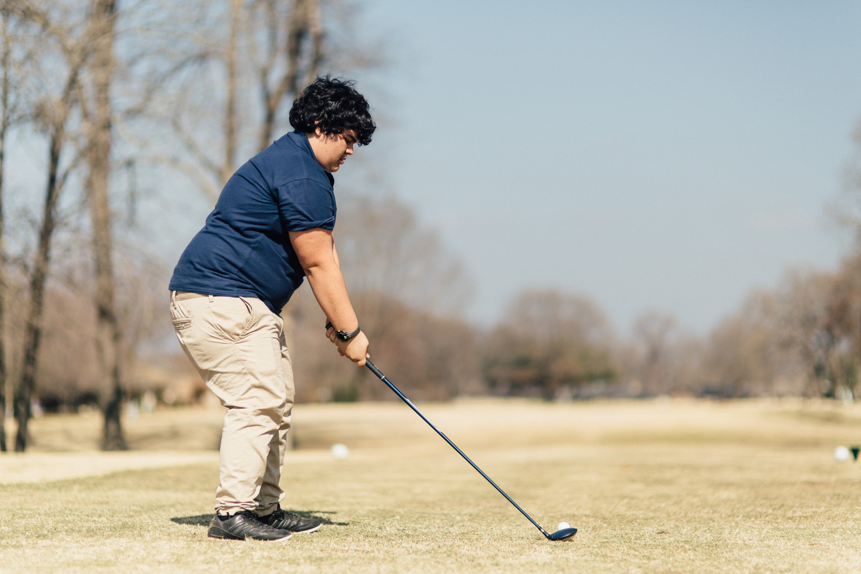 Varsity Golf(EH)-14
