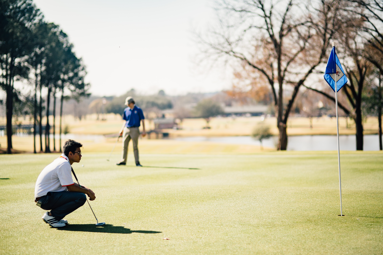 Varsity Golf(EH)-23