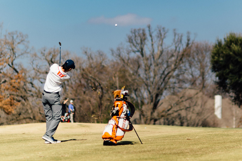 Varsity Golf(EH)-5