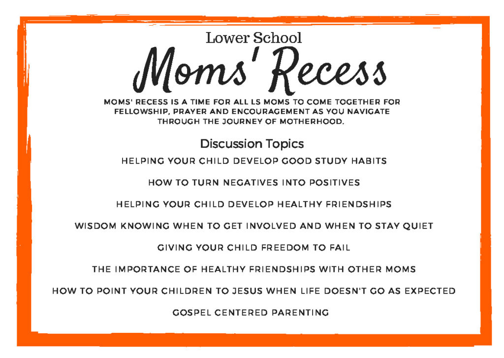 LS MOMS RECESS_Page_2