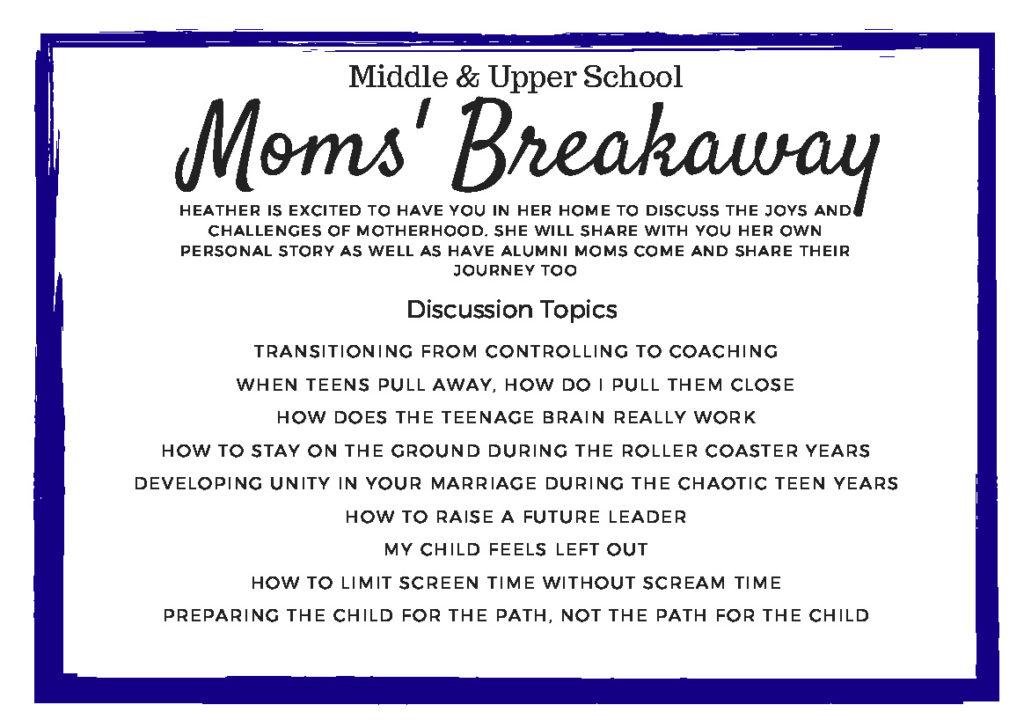 US MOMS BREAKAWAY_Page_2