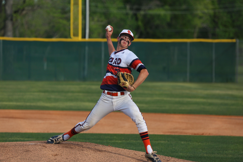 Baseball: Brook Hill tops Tyler Bishop Gorman, 16-4   Brook Hill